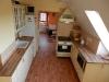 kuchyn-3