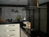 kuchyne3